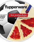 Tupperware katalog lipanj 2018