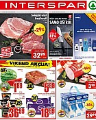Interspar katalog do 25.7.