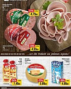 Istarski supermarketi katalog do 29.7.
