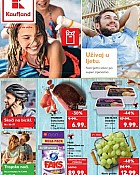 Kaufland katalog do 18.7.