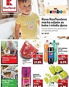 Kaufland katalog do 25.7.