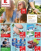 Kaufland katalog do 1.8.