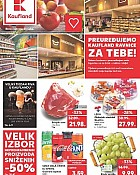 Kaufland katalog do 8.8.