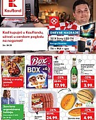 Kaufland katalog do 11.7.