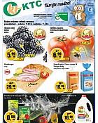 KTC katalog prehrana do 11.7.