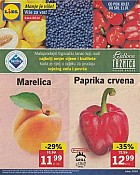 Lidl katalog tržnica do 11.7.