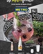 Metro katalog Foodie do 8.8.