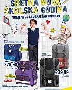 Metro katalog Škola 2018
