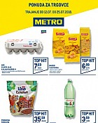 Metro katalog Trgovci do 25.7.