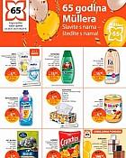 Muller katalog do 1.8.