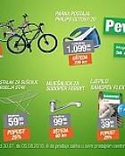 Pevec katalog Pevecovih sedam do 5.8.