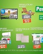 Pevec katalog Pevecovih sedam do 15.7.