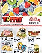 Tommy katalog do 25.7.