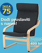 IKEA katalog Posebne ponude