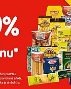 Interspar vikend akcija do 11.8.