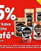 Interspar vikend akcija do 25.8.