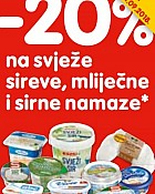 Interspar vikend akcija do 1.9.
