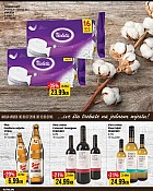 Istarski supermarketi katalog do 12.8.