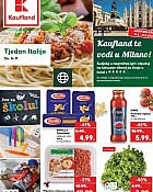 Kaufland katalog do 22.8.
