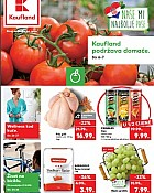 Kaufland katalog do 29.8.