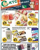 KTC katalog prehrana do 22.8.