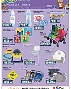 KTC katalog Sve za bebe do 12.9.