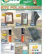 KTC katalog Poljoljekarne do 5.9.