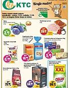 KTC katalog prehrana do 15.8.