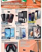 KTC katalog tehnika do 22.8.