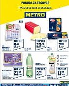 Metro katalog Trgovci do 5.9.