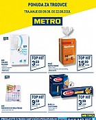 Metro katalog Trgovci do 22.8.