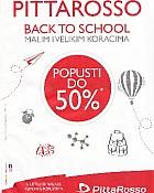 PittaRosso katalog Škola 2018