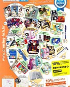 Proming HCH katalog Škola