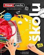 Tisak media katalog Sve za školu 2018
