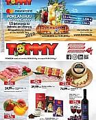 Tommy katalog do 5.9.