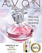Avon katalog 14 2018