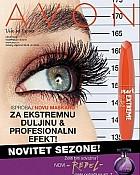 Avon katalog 13 2018