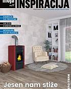 Feroterm katalog Jesen 2018