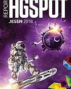 HGSpot katalog jesen 2018