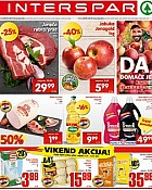 Interspar katalog do 3.10.