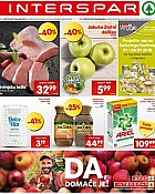 Interspar katalog do 19.9.