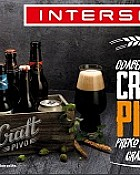 Interspar katalog Craft pive
