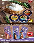 Istarski supermarketi katalog do 7.10.