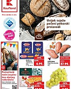 Kaufland katalog do 3.10.
