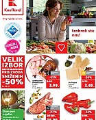 Kaufland katalog do 12.9.