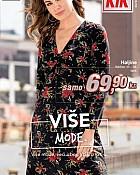 KiK katalog rujan 2018