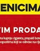 Konzum akcija umirovljenici rujan 2018