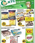 KTC katalog prehrana do 26.9.
