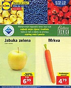 Lidl katalog tržnica do 19.9.