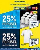 Metro katalog neprehrana do 3.10.